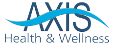 Chiropractic Centennial CO Axis Health and Wellness