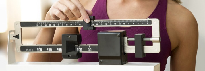 Chiropractic Centennial CO Weight loss